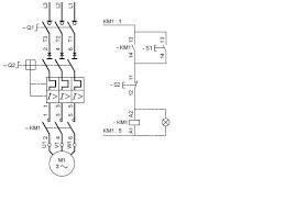 wiring diagram star delta schneider images star delta starter speaker volume control wiring diagram on direct online wiring diagram
