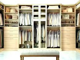 modular closet organizer modular closets closet organizers