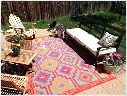 ikea outdoor rugs riverfarenh