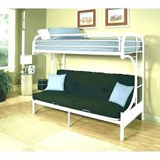 Couch bunk bed convertible Bonbon Couch Bunk Beds Convertible Sofa Bed To Blacknovakco Couch Bunk Beds Convertible Sofa Bed To Upcmsco