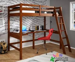 study bedroom furniture. Beautiful Bedroom Alternative Views With Study Bedroom Furniture N