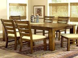 modern dining room chairs cape town luxury sets table set