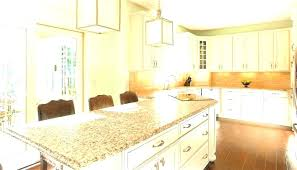 how to install granite countertop cost to install granite to install granite beautiful of average how to install granite countertop