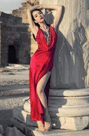 Picture of Elif Ece Uzun