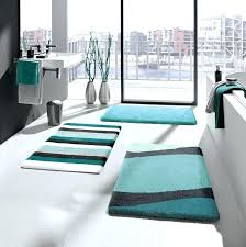 bathroom carpet cut to size fantastical cut to size bathroom rug delightful large bath rug decorating bathroom carpet cut to size