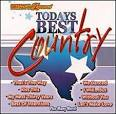 Drew's Famous Today's Best Country