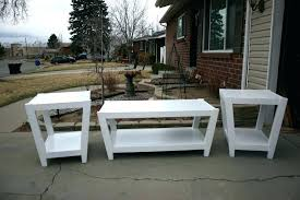 matching coffee and end tables matching end tables white coffee and end tables fabulous of table