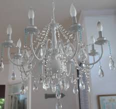 chic lighting fixtures. Chandelier Lighting Fixtures Awesome Country Chic Light Shabby Bathroom O