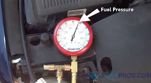 how to test a fuel pump in under 15 minutes if the test light illuminates and still no pressure the fuel pump had failed if the test light doesn t illuminate the fuel pump control relay or wiring