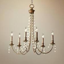 murray feiss chandelier aura wide rustic silver chandelier murray feiss chandelier 12 light belle fleur