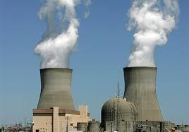 nuclear power plant essay nuclear pollution essay on nuclear pollution and its