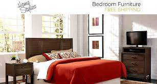 home styles bedroom furniture. home styles bedroom furnishings at kitchensourcecom furniture a