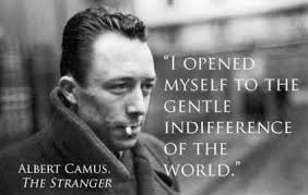 in camus s the stranger why does meursault shoot the arab a few related sam qwato s answer to why is life meaningless according to albert camus
