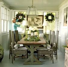 christmas dining room table centerpieces. Dining Table Decor Rustic Room Decorating Ideas Collection In . Centerpiece For Christmas Centerpieces