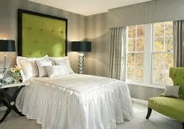 Modern Green Bedroom Bedroom Bedroom Modern Minimalist Teenage Room With Bunk Bed