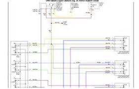 2008 subaru legacy radio wiring diagram images wiring diagram and 2008 subaru outback radio wiring diagram circuit and