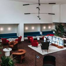 Interior Design Degree Schools Cool Accredited Interior Design Schools Mals
