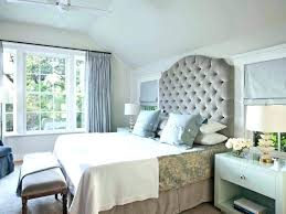 Purple And Gray Bedroom Grey Bedroom Ideas Decorating 8 Lovely Design Grey  Bedroom Designs Purple Gray . Purple And Gray Bedroom ...