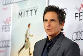 james thurber essays james thurber essays the secret life of james james thurber essaysjames thurber gets a boost from ben stiller la times