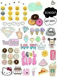 100 emoji wallpaper tumblr. Wonderful 100 Imagem De Wallpaper Emoji And Youtube Papel Parede Fofo Divertido And 100 Emoji Wallpaper Tumblr G