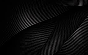 black texture wallpapers photo black texture50 texture