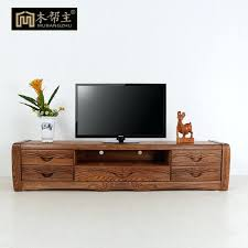 short tv stand kitchen picturesque solid wood cabinet of oak stands cabinets from exquisite for flat