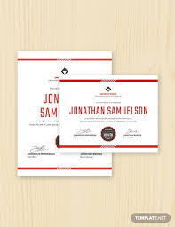 Star Of The Month Certificate Template 18 Employee Certificate Of Appreciation Designs Templates Psd