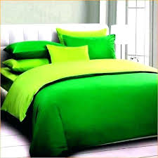 green bedding sets queen duvet cover lime comforter light mint bed sheets dark australia
