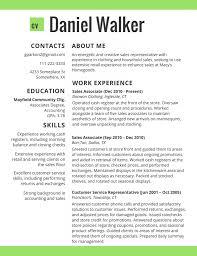 Best Solutions Of Resume Cv Cover Letter Timeless Gray Good