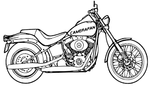 moto art. moto 555px.png art