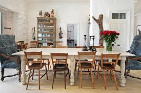 South African Decor And Design Stunning Holiday Home In South Africa SA Décor Design