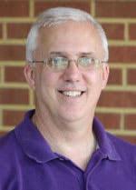 Jim Asher Announces Retirement - Jackson P. Burley Middle School