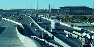 i 35w improvements owner texas department of transportation location tarrant county