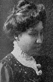Harriet Gibbs Marshall - Wikipedia