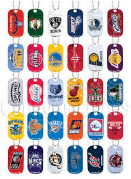 Dog Tag Vending Machine Locations Impressive Buy NBA Dog Tags Bulk Vending Toys Vending Machine Supplies For Sale