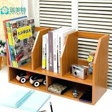 Office Design For Small Spaces Stunning Under Desk Storage Ideas Small Office Space Creative Simple Ikea