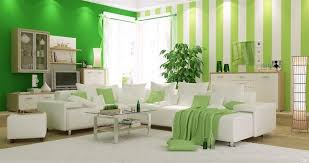 Green Room Ideas Exquisite Green Living Room Interior Design | Home Office  Decoration | Home ...
