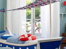 Full Size of Kids Roomwonderful Kids Room Decor Inspiration With Blue Boat Bed  Shaped