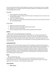 Race Digital Strategy Funnel infographic SlideShare
