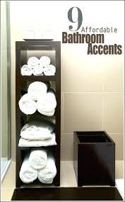 Decorative bath towels ideas Cldverdun Bathroom Towel Designs Towel Decor Movingantiquefurniture Bathroom Towel Designs Decorative Bathroom Towels Cheap Towel Sets