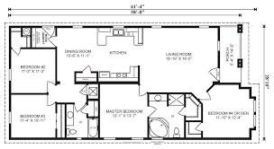 home floor plans. The Jasper Modular Home Floor Plan Jacobsen Homes Plans
