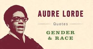 Famous Quotes About Racism Adorable Racism Teng Tied