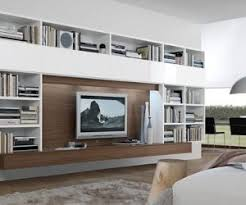 contemporary wall units for living room. 33 modern wall units decoration from jesse contemporary for living room t
