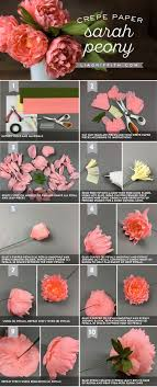 25+ unique Crepe paper ideas on Pinterest | Crepe paper crafts, Crepe paper  flowers and Crepe paper roses