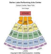 Darien Lake Performing Arts Center Seating Chart Vimpat Schedule Drug Darien Lake Concerts 2017 Schedule