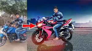 subscribe promise ritesh