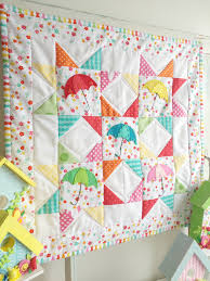 Free Mini Quilt Patterns New Design Ideas