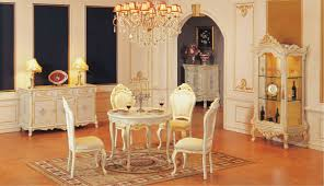 european dining table set. european dining room furniture set with sets table