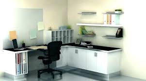 ikea office idea. Exellent Office Ikea Office Storage Desk Home Solutions White With And Under    Intended Ikea Office Idea I