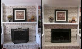 frameless glass fireplace doors. Stoll Fireplace Inc Custom Glass Doors Heating With Regard To Attractive Household Replacement Prepare Frameless